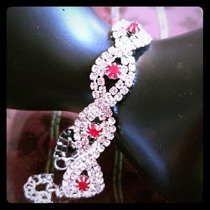 Fashion Jewelry Bracelet, New
